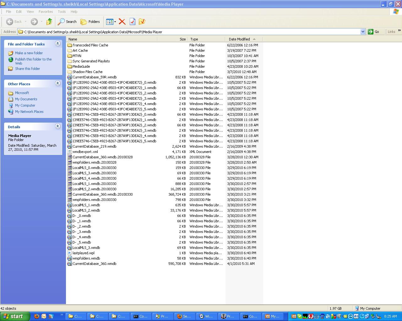 WMP_Limitations_Screen_Capture_2