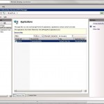 ADFSAppPool Removal 6