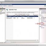 ADFSAppPool Removal 7